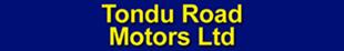 Tondu Road Motors Ltd logo