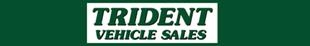 Trident Vehicle Sales Ltd logo