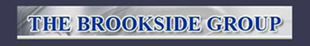 The Brookside Group logo