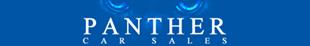 Panther Car Sales Limited logo