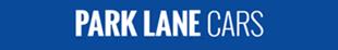 Park Lane Cars logo