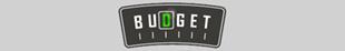 Budget Autos logo