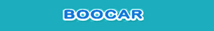 Boocar.co.uk logo