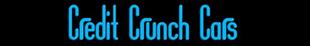 Credit Crunch Cars logo