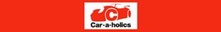 Caraholics logo