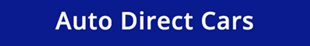 Auto Direct Cars logo