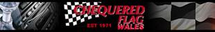 Chequered Flag Wales Ltd logo