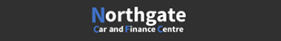 Northgate Car & Finance Centre logo