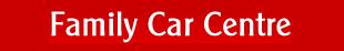 The Family Car Centre UK Ltd logo