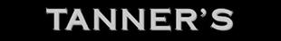 Tanners Ltd logo