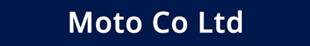 Moto Co Ltd logo