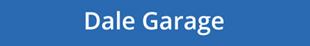 Dale Garage logo