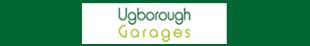 Ugborough Garages logo