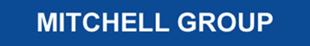 Mitchell Mazda logo