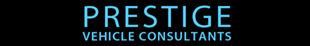 Prestige Vehicle Consultants logo