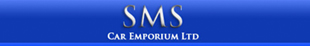 SMS Car Emporium Ltd logo
