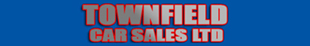 Townfield Car Sales Ltd logo