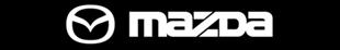 RRG Mazda Rochdale logo