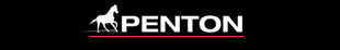 Penton Citroen Poole logo
