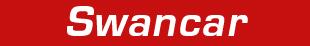 Swancar logo