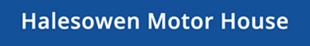 Halesowen Motor House, Network Q logo