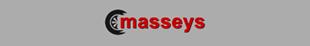 Masseys logo