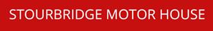 Stourbridge Motor House, Network Q logo