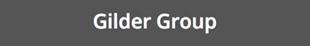 Gilder Group Chesterfield logo