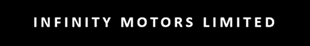 Infinity Motors Ltd logo