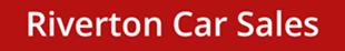 Riverton Car Sales logo