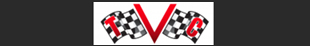 Tern Valley Cars logo