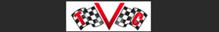 Tern Valley Cars (Crickmerry) Ltd logo