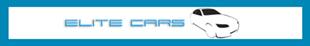 Elite Cars Stockport logo