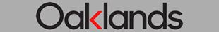 Oaklands Automotive logo
