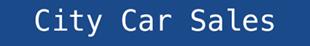 City Car Sales logo