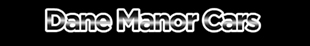Dane Manor Cars logo