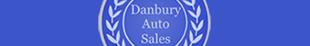 Danbury Auto Sales logo