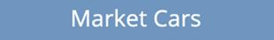 Market Cars logo