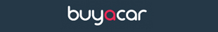 Buyacar.co.uk logo
