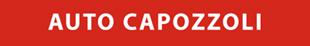 Auto Capozzoli logo