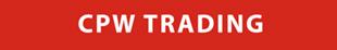 CPW Trading Ltd logo