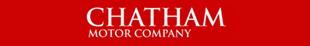 Chatham Motor Company logo