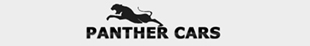 Panther Cars Ltd logo