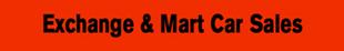 Exchange And Mart Car Sales logo