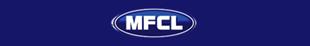 Midland Ford Centre logo