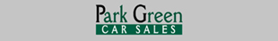 Park Green Car Sales logo