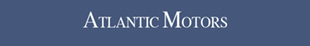 Atlantic Motors logo
