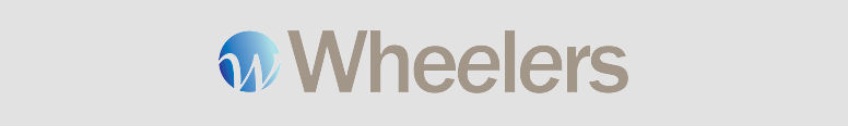 Wheelers Car Centre Logo