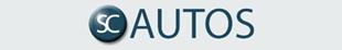 S.C. Autos logo