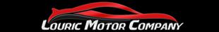 Louric Motor Company logo